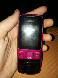 49382b2fa79 Celular Nokia na Paraíba, PB | OLX
