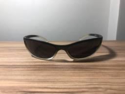 Óculos hb hotbuttered original raridade dos anos 90' comprar usado  Brasília