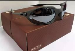 Óculos Oakley Romeo 1 cinza