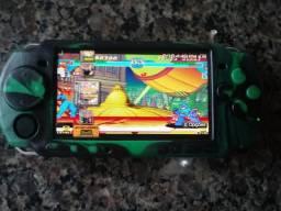 EMULADOR DE 3010 BAIXAR PSP PS1 PARA