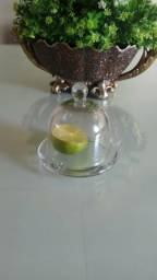 Porta limão