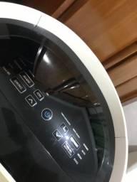Ar Condicionado móvel Midea