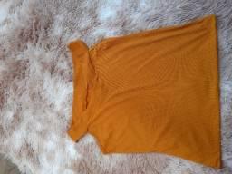 Vendo roupas femininas MYModas0