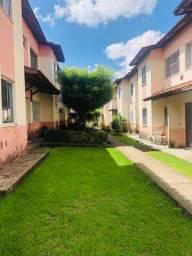 Apartamentos de 43m², com 2 quartos, Cozinha e área de serviço