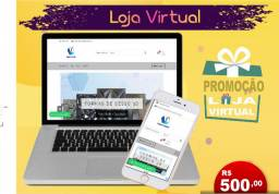 Sites em Promoção