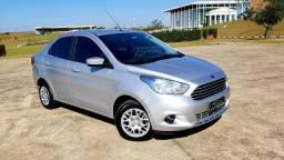 Ford ka 1.5 sigma completo