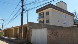 Vendo apartamento maravilhoso em Rio das Ostras-Rj R$140.000,00