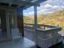 Casa linear em Itaipava 650 mil