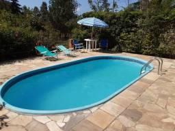 Chácara à venda com 3 dormitórios em Guaíba country club, Eldorado do sul cod:9919587