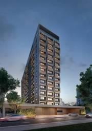 Apartamento à venda com 1 dormitórios em Santana, Porto alegre cod:9919596