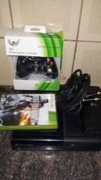 Xbox  p vender rápido