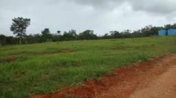 Fazenda - Zona Rural Lagoa Santa