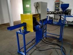 Linha De Frente Para Fabricação de Mangueira Flutuante para Piscina - #5102