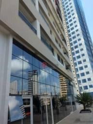 Apartamento Manaira a partir R$ 382 Mil