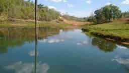Fazenda - Centro Jequitibá - VEG248