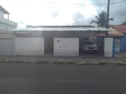 Casa no Ipsep