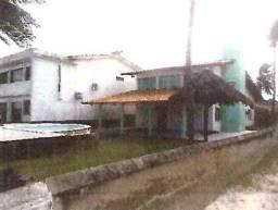 LOTEAMENTO SANTA TEREZINHA - Oportunidade Caixa em ILHA DE ITAMARACA - PE | Tipo: Casa | N