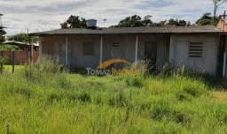 Casa em Imbituba, Litoral de Santa Catarina, a 2 km da praia