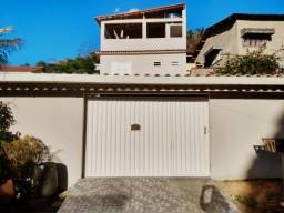 Casa para Venda, Centro, Itaguaçu / ES