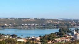Lote - Centro Lagoa Santa - VEG325