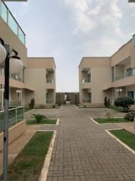 Residencial Golden: apartamento de 3 quartos, 1 vaga, portaria 24 horas