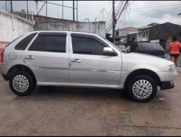 Gol trend 1.0 top completo