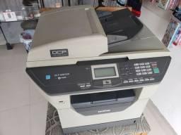 Impressora dpc 8085 dn