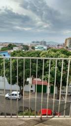 Cód.: 449 Apartamento, 2 quartos, Centro de Cabo Frio - RJ