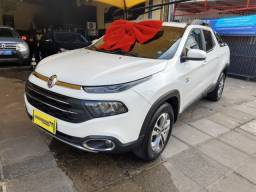 Fiat/ Toro Freedom 4x4 diesel 2019 completão