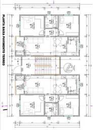 Apartamento Videira - 155.000,00