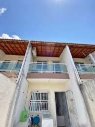Casa Duplex no Mondubim - R$ 180.000,00 - Aceita Financiamento!!!
