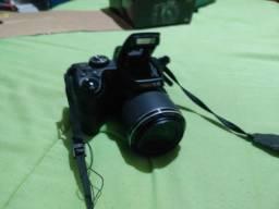 Camera Fujifilm sl1000