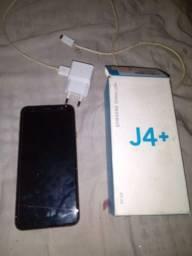 J4 + 32gb