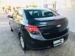Chevrolet Prisma Joy 19/19 , Oportunidade !!!!!!