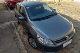 GOL G5 Trend 2012/2013 Completo 1.0