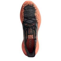 NOVO Tênis Adidas Sensebounce 44