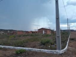 Vendo terreno 10x23m² em Oeiras - Parque Leste