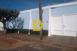 Casa para alugar com 2 dormitórios em N iorque, Araçatuba-sp cod:27530