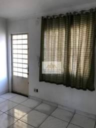 Apartamento com 2 dormitórios à venda, 45 m² por R$ 90.000 - Jardim João Rossi - Ribeirão