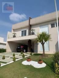 Casa com 3 dormitórios à venda, 320 m² por R$ 1.400.000,00 - Jardim Residencial Maria Dulc