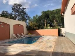 Casa com 4 dormitórios, 364 m² - venda por R$ 990.000,00 ou aluguel por R$ 5.500,00/mês -