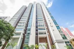 Apartamento à venda com 2 dormitórios em Bela vista, São paulo cod:125414
