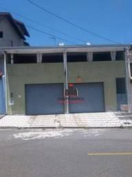 Casa com 3 dormitórios à venda, 190 m² por R$ 530.000,00 - Jardim Terras de São João - Jac