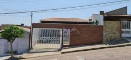Casa com 3 dormitórios à venda, 130 m² por R$ 670.000,00 - Jardim Ângela - Jundiaí/SP