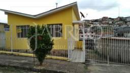 Casa para aluguel, 2 quartos, 2 vagas, Carmo - Barbacena/MG