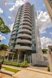 8318 | Apartamento à venda com 3 quartos em ZONA 03, MARINGÁ