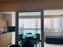 Compre Apartamento de 198 m² (Maison Giverny, Gleba Fazenda Palhano, Londrina-PR)