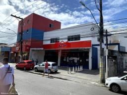 Loja para Venda em Salvador, Marechal Rondon, 10 vagas