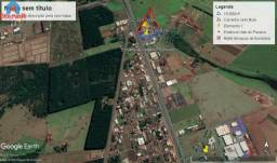 Area Industrial para Venda e Aluguel em Industrial Itumbiara-GO