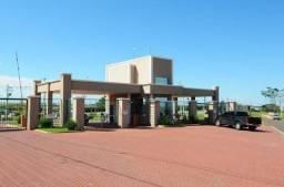 Terreno à venda, 240 m² por R$ 135.000 - Residencial Valencia - Álvares Machado/SP